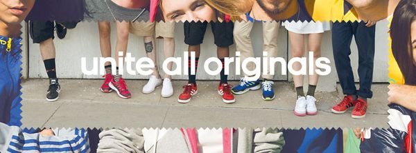 adidas_unite_all_originals_01.jpg
