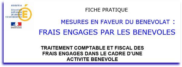 Fiche-pratique-frais-des-benevoles-2011---Fiche_pratique_.jpg