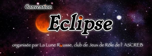 Eclipse2012.jpg