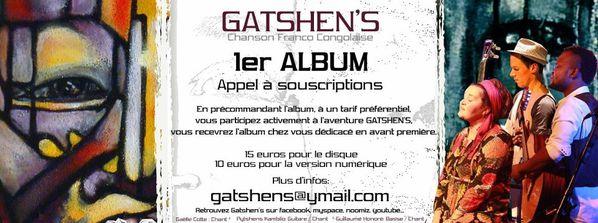 gatshen-s-1er-album.jpg
