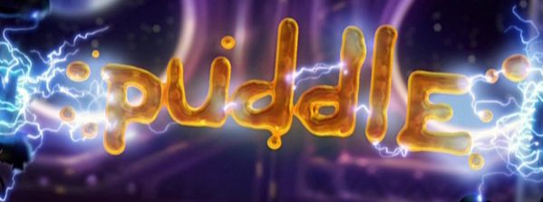 puddle-logo--Small-.jpg