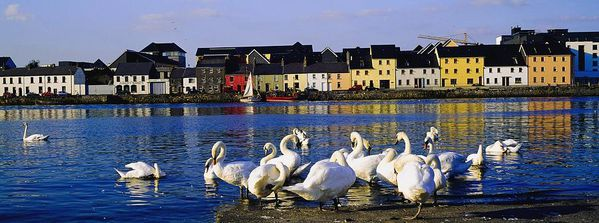 galway-city-county-galway-ireland-the-irish-image-collectio.jpg