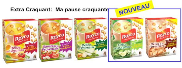 royco1