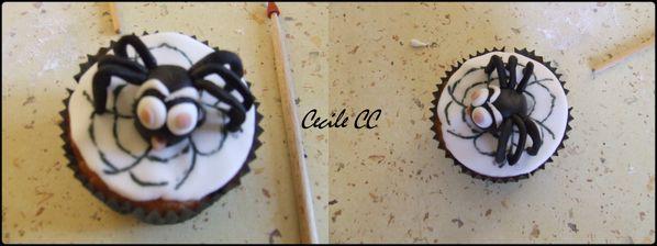 pap-cupcake-araignee-1.8.jpg