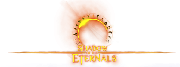 Shadow-of-the-Eternals.png