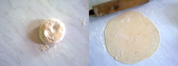 pain tortilla.3