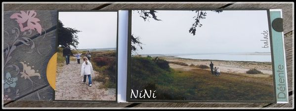mini-Nature-2.jpg