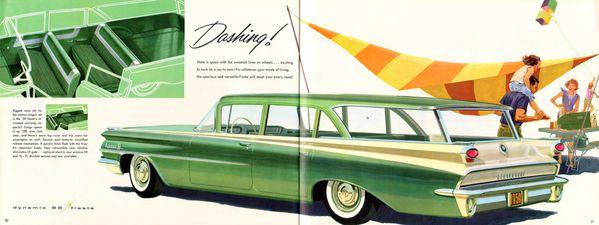 1959-20Oldsmobile-20-21.jpg
