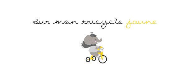 tricycle-jaune.jpg