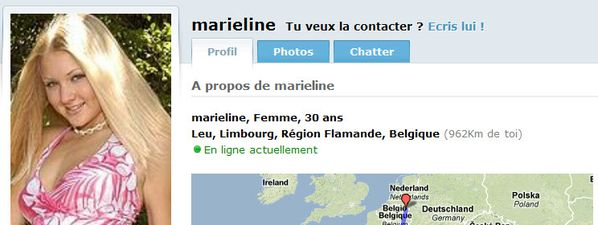 les sites de rencontres gratuits en france kinder site rencontre