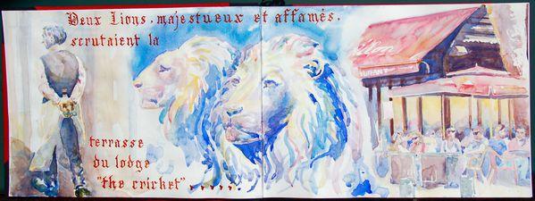 deux-lions----5631-copie-1.JPG