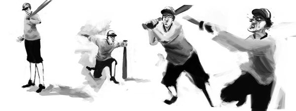 Baseball-player-blog-.jpg