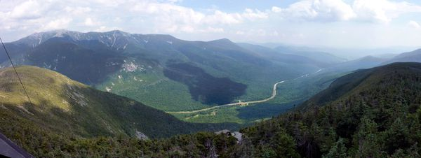 White-Mountains-Mont-Cannon-Panoramique.jpg
