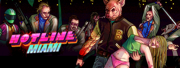 hotline-miami.png