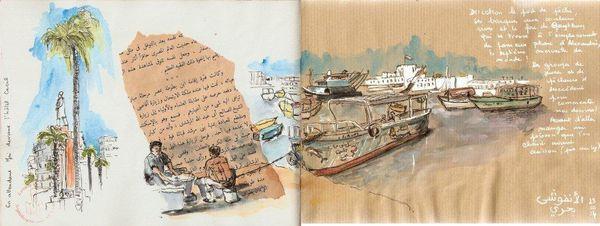 Alexandrie-port-est.jpg