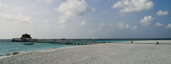 Maldives 2 Tour17b