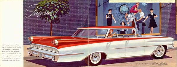 1959-20Oldsmobile-20-20Cdn-20-04-05.jpg