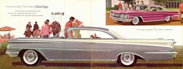 1959-20Oldsmobile-20-20Cdn-20-06-07.jpg