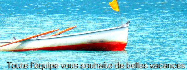 bonnes-vacances-2012-copie.jpg