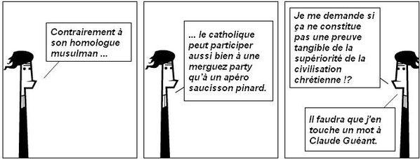 LeGrandDom-CivilisationSuperieure.jpg