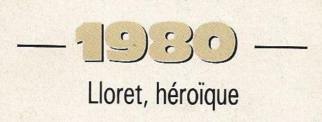 Article-JP-LLORET-DAKAR-1980-HEROIQUE.jpg