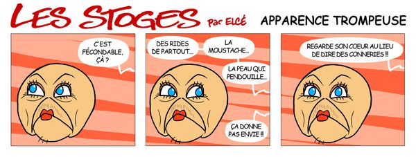 Les-Stoges---Apparence-trompeuse.jpg