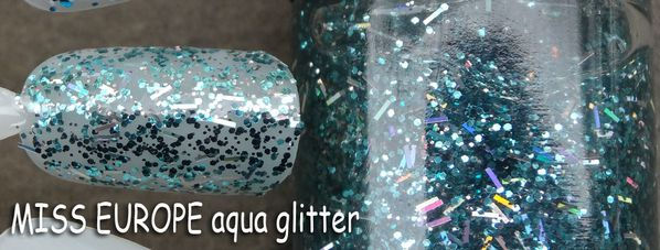 MISS-EUROPE-aqua-glitter-01.jpg
