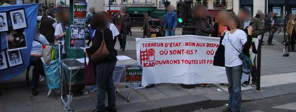 f-(SRI BAIONA + ICAD) 1er MAI 2012 PARISok