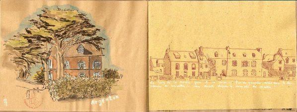 Argenton-maisons.jpg