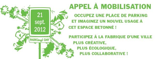 annonce-date-2012-1343293605-2233
