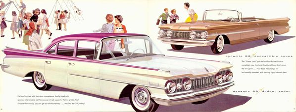 1959-20Oldsmobile-20-20Cdn-20-22-23.jpg
