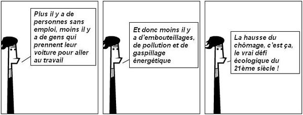 LeGrandDom-DefiEcologique.jpg