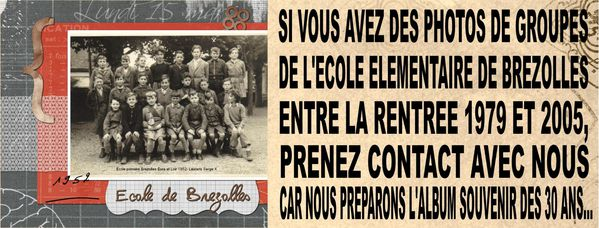 Appel-photos-groupes-Brezolles.jpg