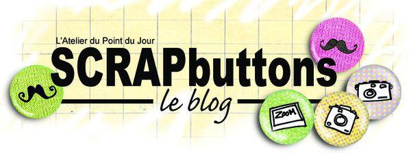 banniere-blog-3-copier.jpg