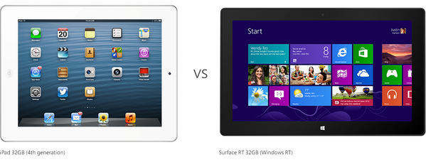 pub-microsoft-ipad-tablettes-windows.png