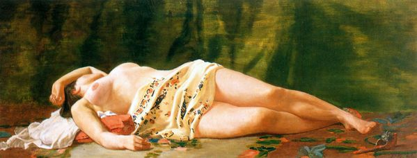 Bazille-Frederic--Nu-couche-64.jpg