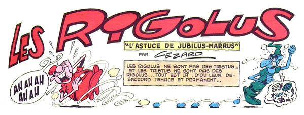 33-copie-1.JPG
