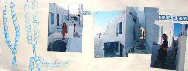 grece-12.jpg