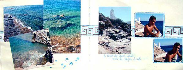 grece-13.jpg