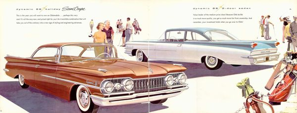 1959-20Oldsmobile-20-20Cdn-20-18-19.jpg