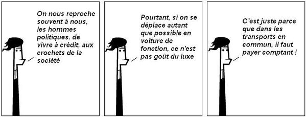 LeGrandDom-Explication.jpg