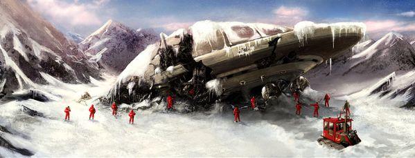 ufo_crash_by_sanskarans-d37urc5.png.jpg