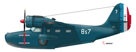 Goose-G-21A-COLOR.jpg