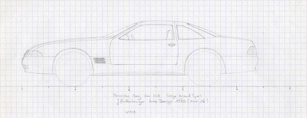 Mercedes-Benz-600-SLR.jpg