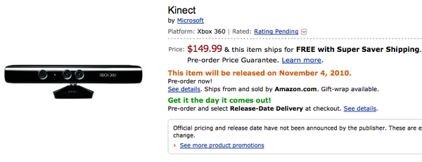 kinect-price.png