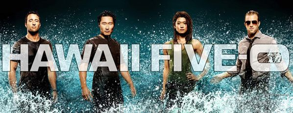 Hawaii-Five-0--2010-.jpg