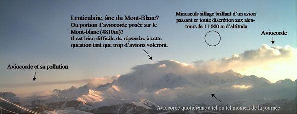 lenticulaire-panorama-Mt-Blanc.jpg