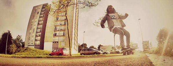 william-calvez.jpg