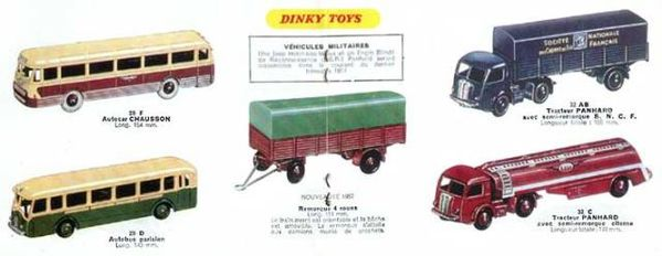 catalogue-dinky-toys-et-dinky-supertoys-1957-p07a-vehicules