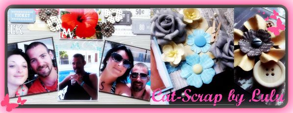 PicMonkey Collage-copie-1